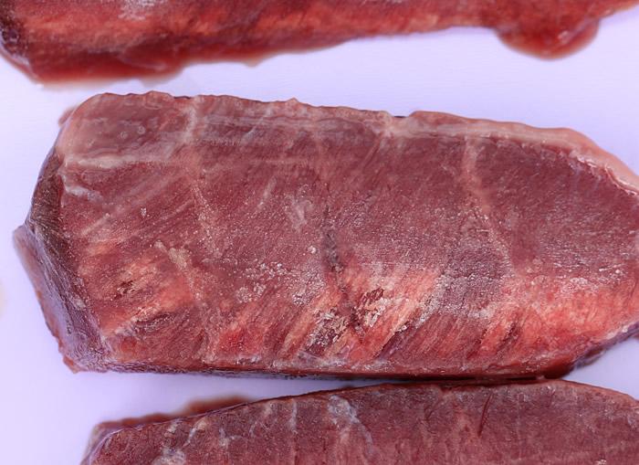 谷氨酰胺转氨酶肉片粘合