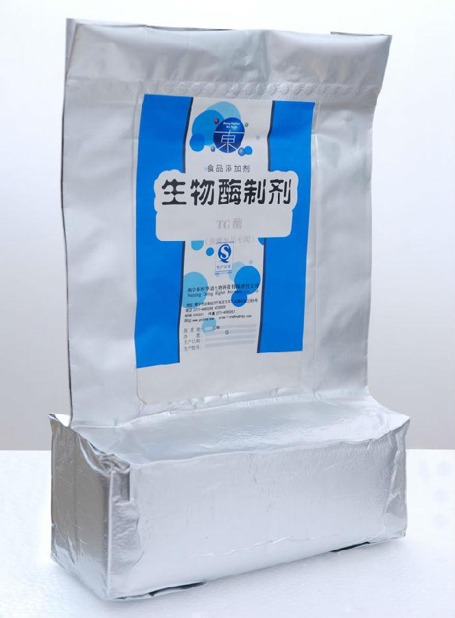 谷氨酰胺转胺酶包装