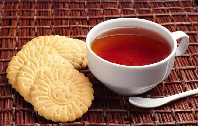 饼干松化酶,饼干松化剂,饼干起酥剂,饼干改良剂,饼干食品添加剂