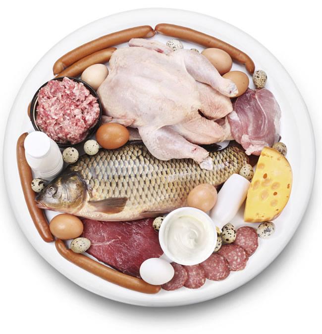 中性raybet雷竞技在食品加工中的作用