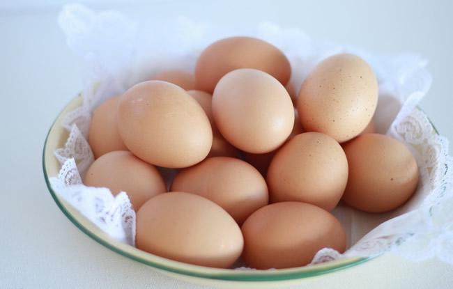 葡萄糖氧化酶去除蛋清葡萄糖的作用!