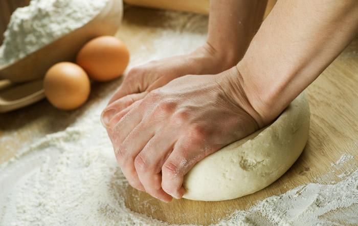 中性raybet雷竞技 面包改良剂