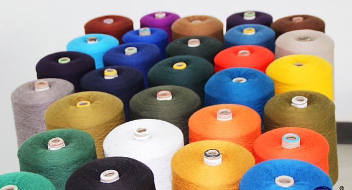 什么是丝光羊毛?可以使用中性raybet雷竞技来处理吗?