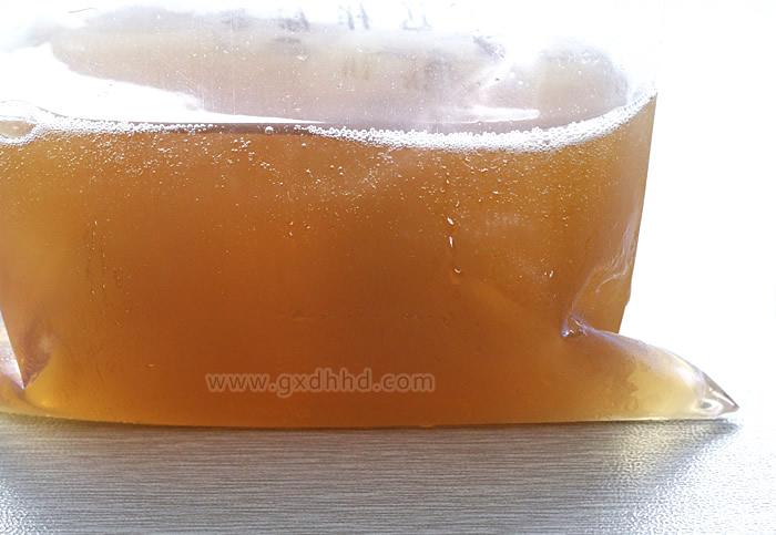 液体果胶酶