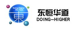 东恒华道生物科技有限责任公司