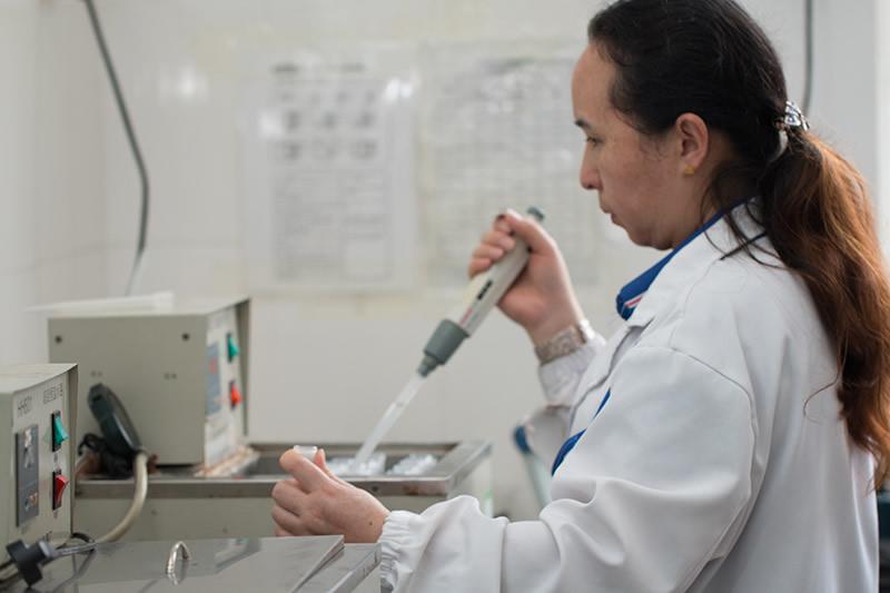 木瓜蛋白酶酶活力检测恒温水浴设备