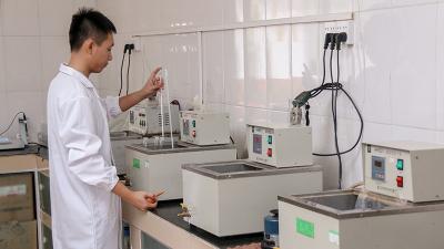 木瓜蛋白酶酶活检测
