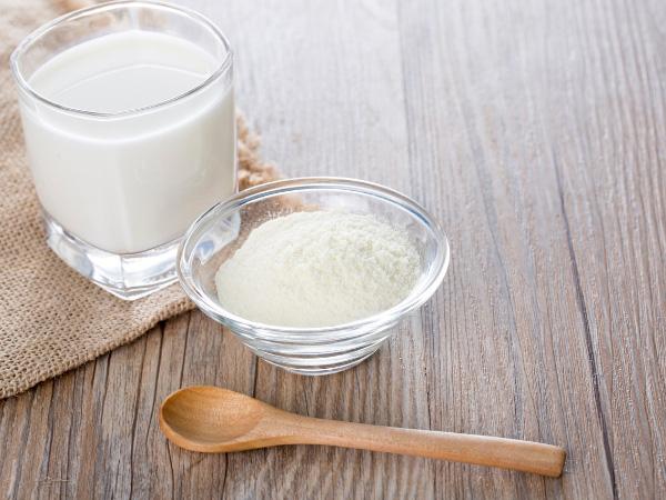 食品生产加工—酶制剂解决方案