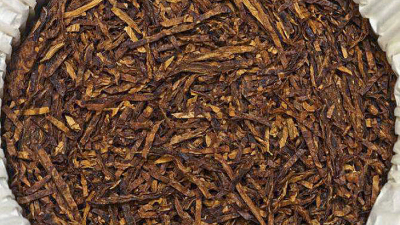 烟草烟叶发酵用到木瓜raybet雷竞技,什么情况?