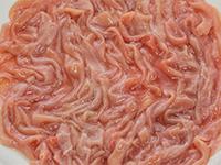 火锅餐饮食材嫩化—酶制剂解决方案